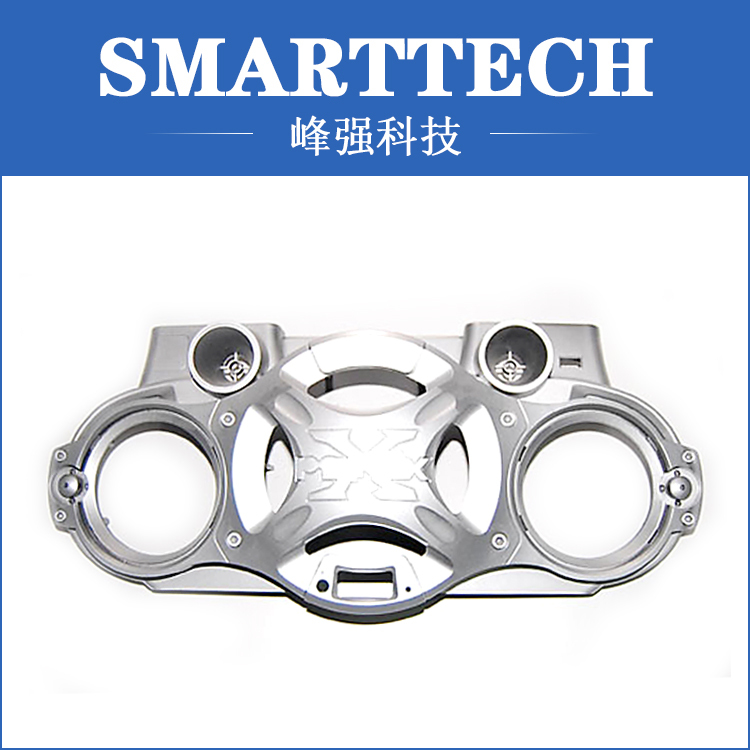 Customed CNC Machining Parts, Aluminum Parts, Metal Parts, Precision Milling Parts cnc machining precision metal parts for industrial and automotive