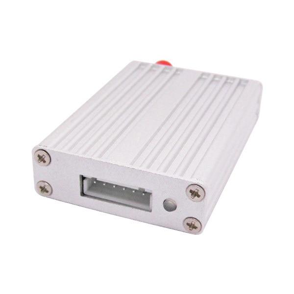 SNR6202-470MHz-485-2W