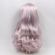 Neo Blythe Doll Hair