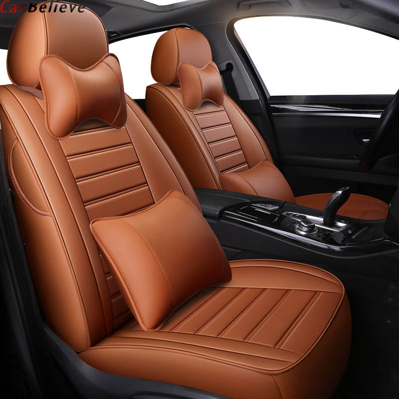 Car Believe car seat cover For <font><b>lexus</b></font> gs nx rx ct200h lx470 is 250 lx570 LX570 <font><b>NX200</b></font> CT200 ES GS IS LS covers for vehicle seat image