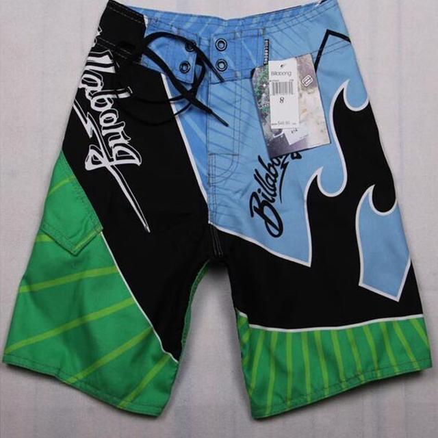 Men's Summer Board Shorts / Swimwear