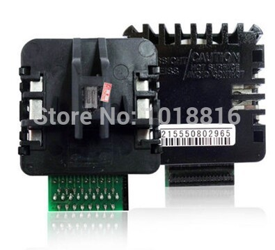 Free shipping 100% new high quatily for STAR NX500 print head NX510 NX500 printer head on sale high quatily 100% guaranteed laser head for lexmark t652 on sale free shipping