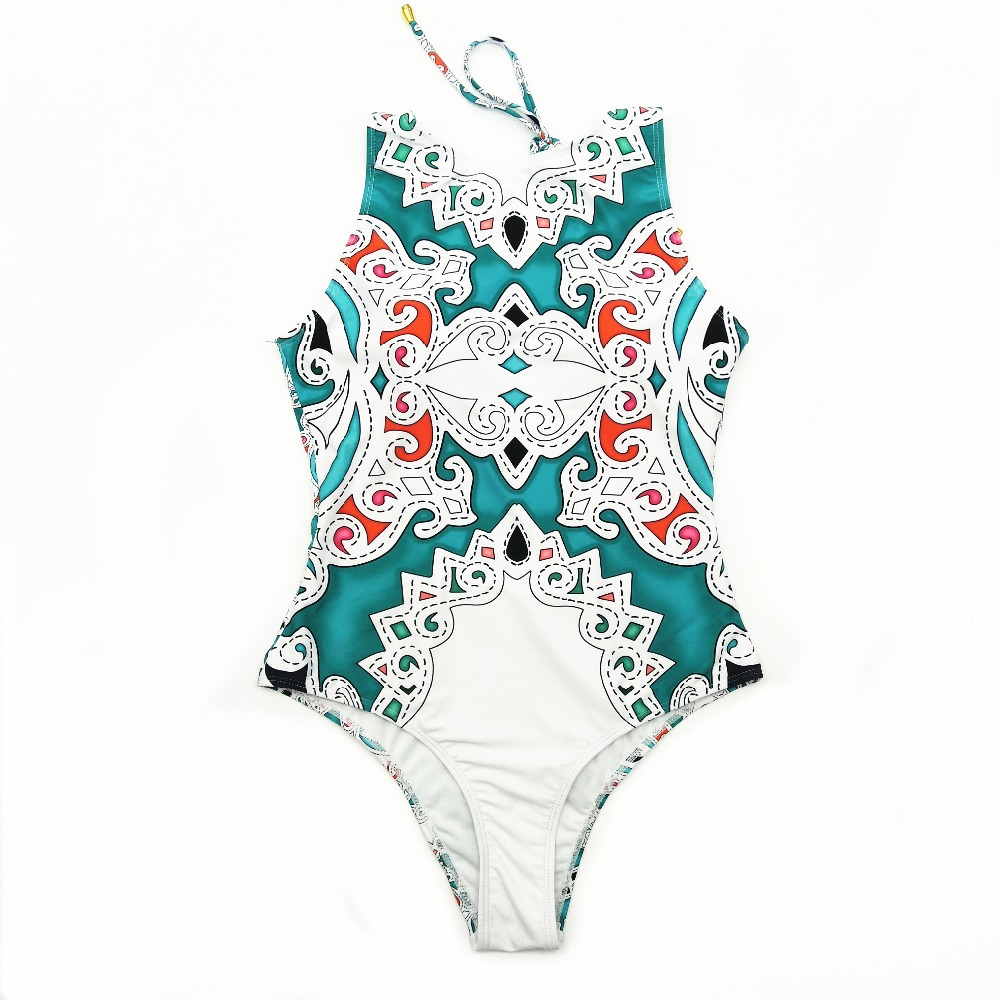 Peixevodor Swimwear For Women Push Up Swimming Bench Bathing Suits One Pieces Swimsuits Sexy in Body Suits from Sports Entertainment