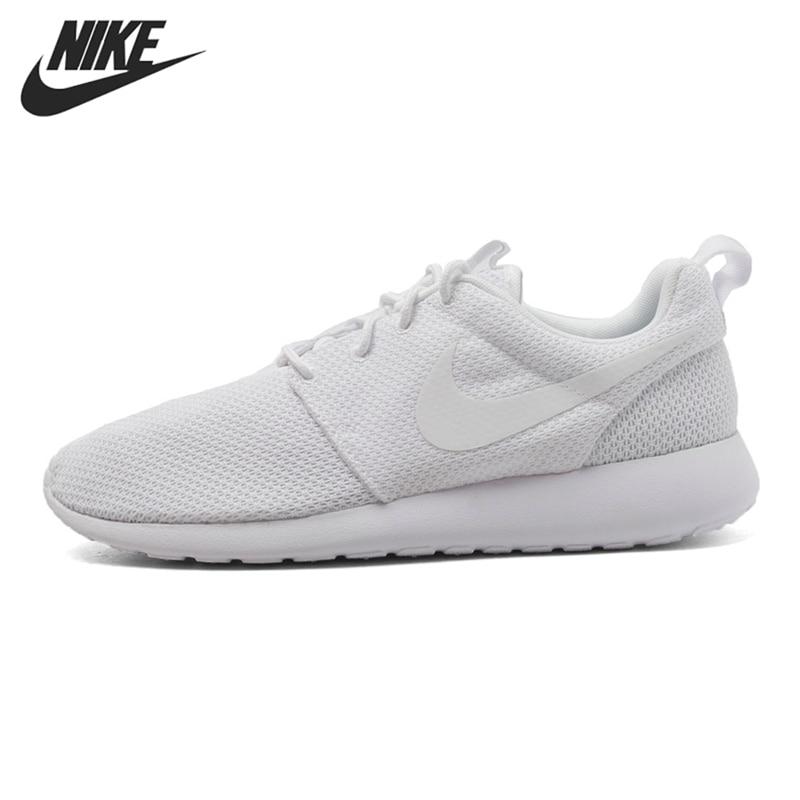 Original New Arrival 2017 NIKE ROSHE ONE Mens Running Shoes Sneakers