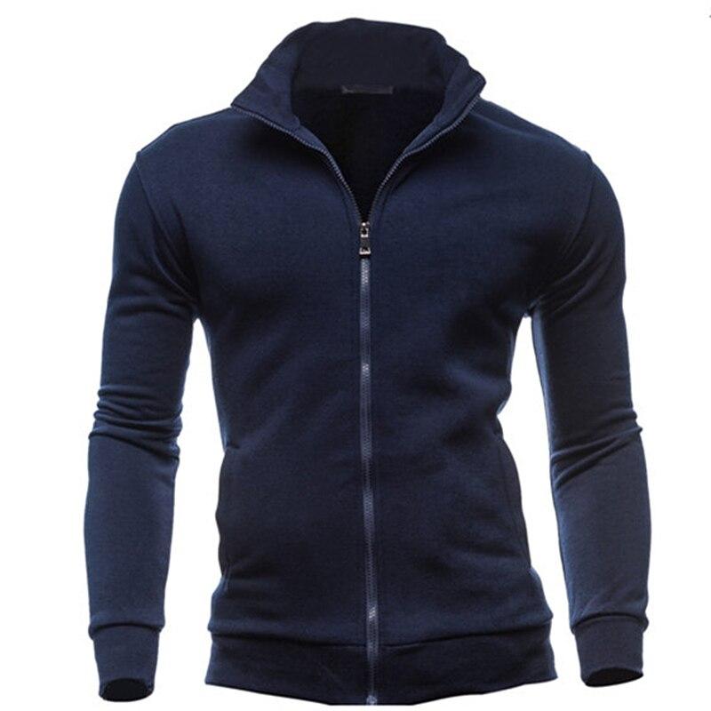 MRMT 2019 Brand Mens Hoodies Sweatshirts New Men Hoodie Sweatshirt Retro Casual Hooded Coat Hoody Cardigan Zipper Hood Clothing