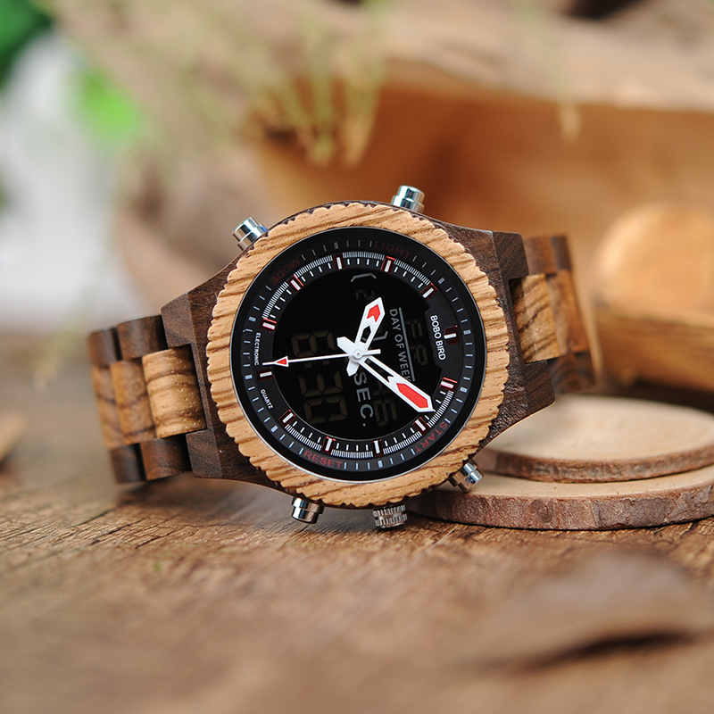99W_5899fashion watch men