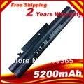 Аккумулятор для ноутбука Samsung AA-PB0NC4B/E AA-PB1NC4B/E AA-PBONC4B AA-PL0NC8B AA-PL0NC8B/E X1 X11 NP-R20 NP-R25 R20 R25