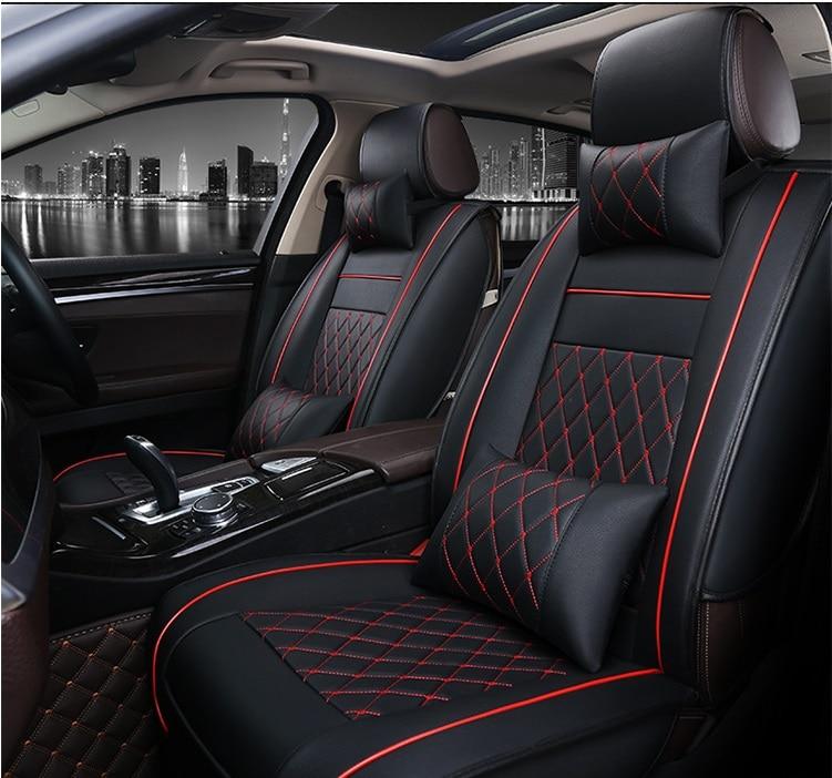 car seat cover for Renault Megane Laguna Koleos Scenic Twizy Zoe ZE