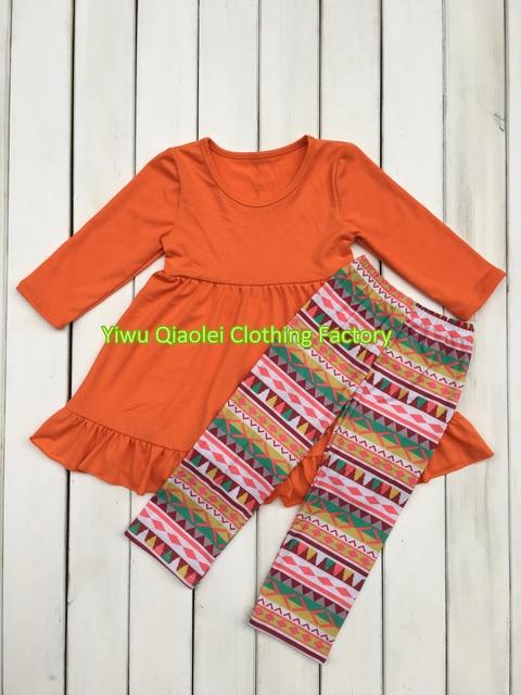 Spotgoedkope Kinderkleding.China Fabriek Groothandel Goedkope Kinderkleding Meisje Outfits In