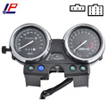For KAWASAKI ZRX400 ZRX750 ZRX1100 Motorcycle Gauges Cluster Speedometer Tachometer Odometer 260 KM/H Instrument Assembly