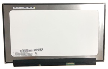 """13.3"""" IPS Laptop Matrix For Lenovo ideapad 320s-13IKB LCD Screen P/N SD10M42884 30 Pins FHD 1920X1080 Panel Matte Replacement"""