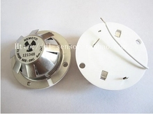 2pcs lot smoke fire alarm module