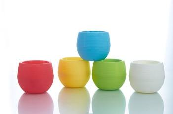 5pcs-lot-7-7cm-Wholesale-Flower-Pots-Mini-Flowerpot-Garden-Unbreakable-Plastic-Nursery-Pots-for-Succulent.jpg