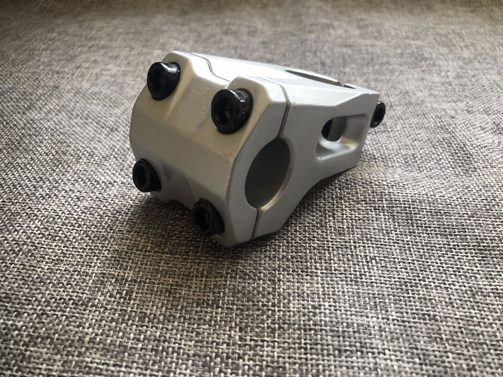 new style ffcf3 78557 -bmx-frontload-stems-22-2-28-6-6061-T6-BMX-bicycle-MTB-freestyle-stem.jpg
