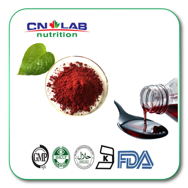 50g Highest pure astaxanthin 98% powder with competitive price 500gram highest pure shiitake mushroom extract powder lentinula edodes 30