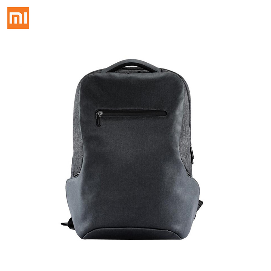 Xiaomi 26L Large Capacity Multifunctional Backpacks Business Travel For Mi Drone 15.6 Inch Schoole Office Laptop Bag Men