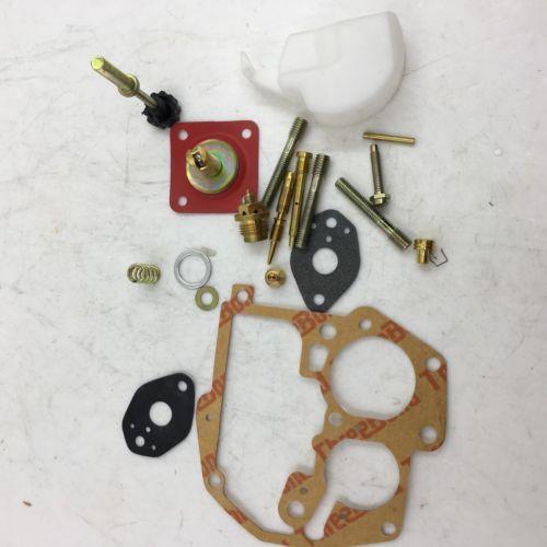 Sherryberg Gasket Repair Kit For Vw Golf Jetta Mk1 Mk2 T25