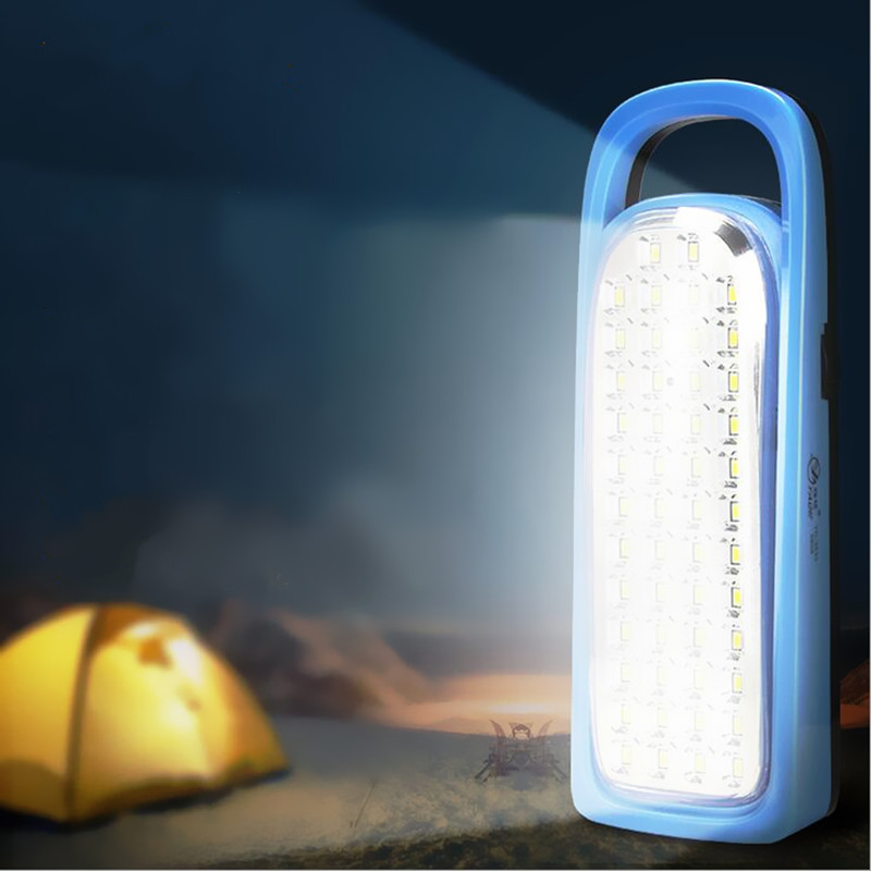 Portable charging tents camping lights table lamp Highlighted LED emergency lights for Outdoor interior lighting brine charging travel lights salt water powered led lantern portable eco emergency lights lamp camping brine charging lantern