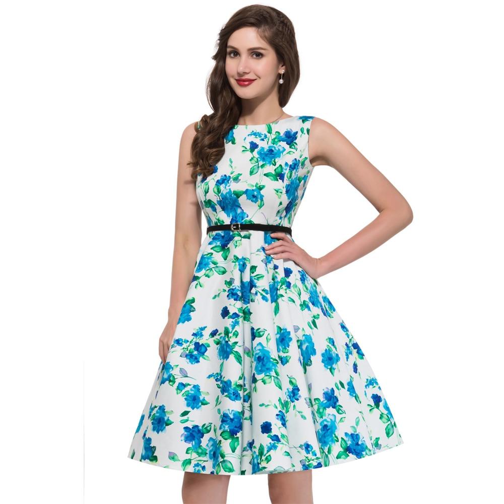 Fine Plaid Party Dresses Image - All Wedding Dresses ...