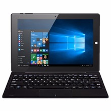 "Original chuwi hi10 10.1 ""de doble SISTEMA OPERATIVO Android 5.1 y Windows 10 Tablet PC Intel X5-Z8350 Quad Core IPS 1920×1200 4 GB 64 GB HDMI OTG"