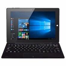 "Original Chuwi Hi10 10.1 ""de doble SISTEMA OPERATIVO Android 5.1 y Windows 10 Tablet PC Intel Z8300 X5 Quad Core IPS 1920×1200 4 GB 64 GB HDMI OTG"