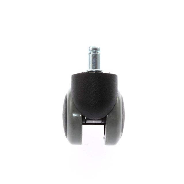 online shop new 360 degree casters for furniture universal caster