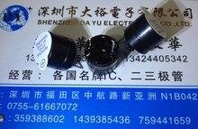 5V active buzzer 5V buzzer diameter 12MM* high 9.5MM long sound split 12095--A030(China (Mainland))