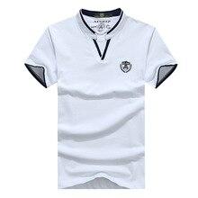 2018 Hot Sale Men T Shirt Fashion Summer Diamond AFS JEEP Color Tshirt Homme Cotton Mma Short Sleeve Top Clothing Brand 66864 цена