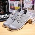 Летняя Обувь Повседневная Мужская Холст Ткань Плоские Дышащей Обуви Для Мужчин Моды Отдыха Холст Мужская Обувь Высокого Качества Большой Размер