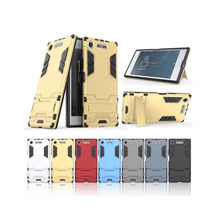 Phone Case For Sony Xperia XZ Dual F8332 F8331 PS30 XZS G8232 G8231 XR F833X PP30 FZ8331 FZ8332 2016 Back Cover