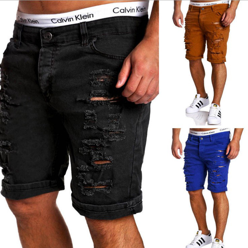 Mens Designer Shorts Promotion-Shop for Promotional Mens Designer ...