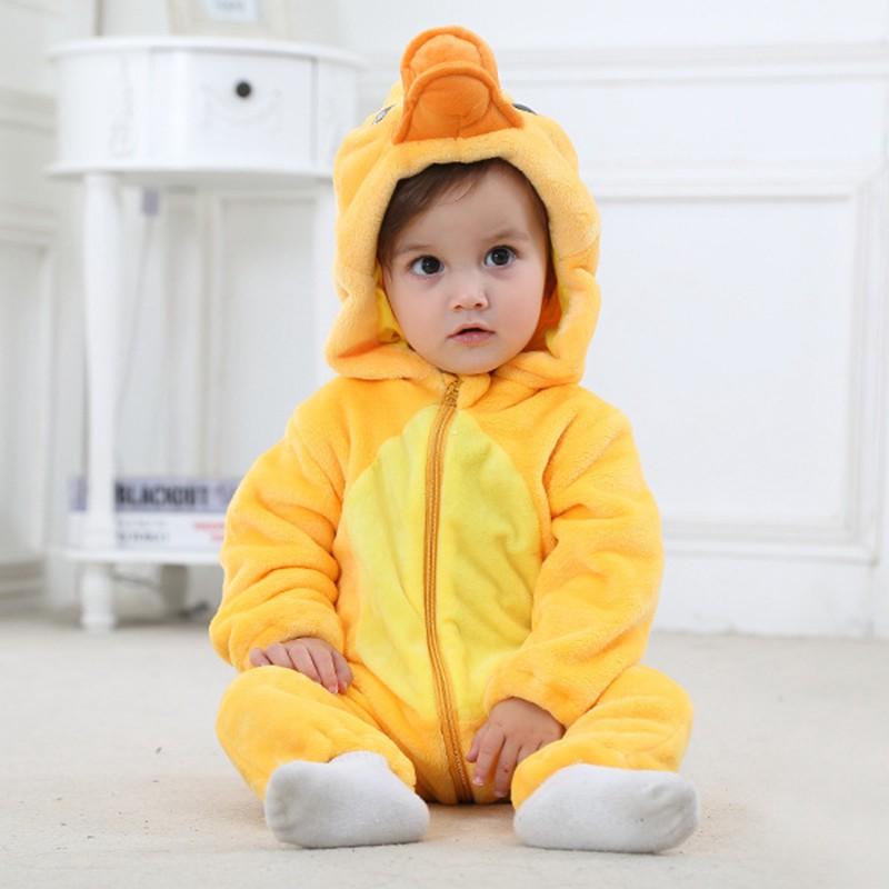 Картинки костюмчики для малышей, открытки