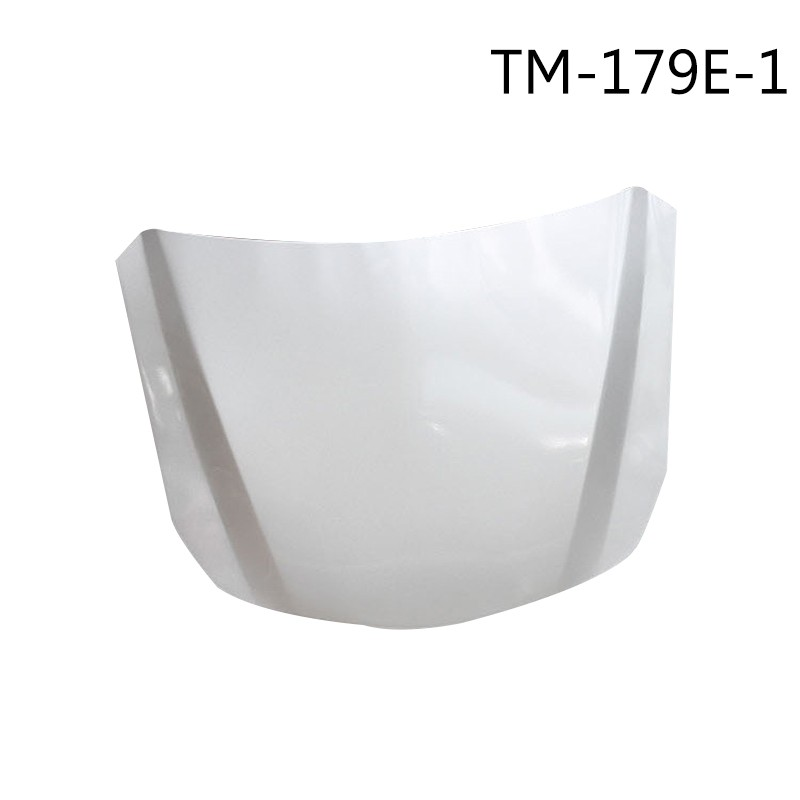 TM-179E-1---------01