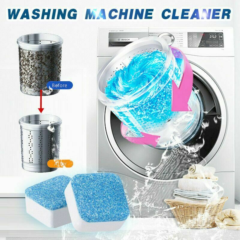 Очиститель стиральной машины осушитель глубокий фильтр сетчатый мешок для очистки грязного волокна для удаления дезодоранта прочные шарики для стирки диски