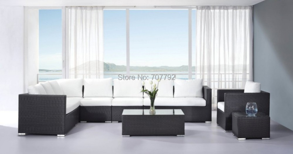 Online Buy Wholesale simple sofa set designs from China simple ...