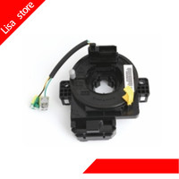 77900 T2A A12 high quailty combination switch coil for Honda fit Double plug