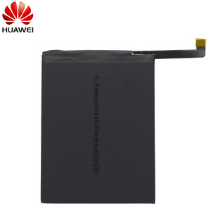 Image 3 - Hua Wei Original Phone Battery HB356687ECW For Huawei Nova 2 plus Nova 2i honor 9i huawei G10 Mate 10 lite 3340mAh