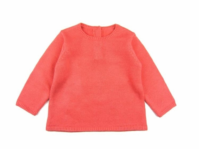 2016 jacadi meninas cardigan camisola criança menino cardigan pull fille derramar enfant menino cardigan crianças camisola projeto 3