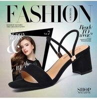 2017 Latest Women Guciheaven Sandals Free Shipping