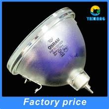 Projector TV bulb BP96-00224D for Samsung rear TV HLM437W HLN437W1X projector lamp