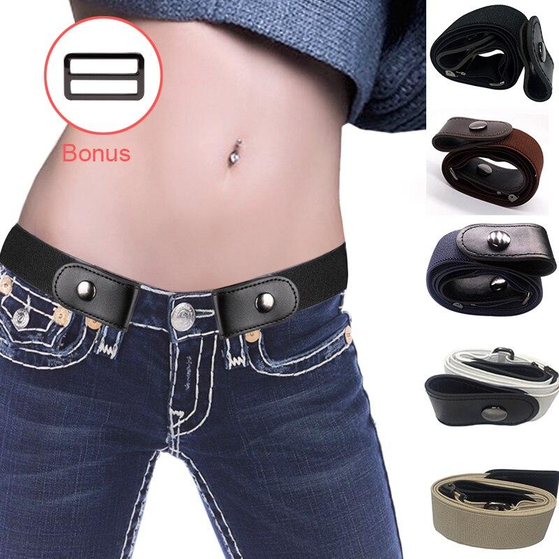 Mädchen Gürtel Pu Leder Pin Schnallen Wilden Gürtel Für Frauen Mode Weibliche Kleid Jeans Hosen Taille Gürtel Bund Für Damen Cinturon Mujer
