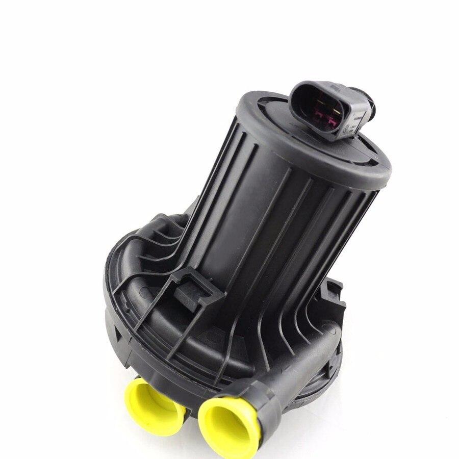 TUKE OEM 06A959253B Auxiliary Smog Secondary Air Pump Pour VW Passat B5 Jetta Golf Bora Beetle