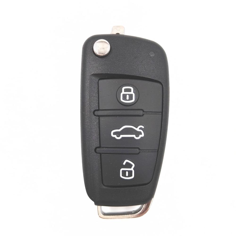 aa8b0fedf Digital Master Contador Remoto Auto clave programador/Ordenador Máquina de  la Copia de Control Remoto/Radio Frecuencia Tester Con 3 unids llaves en  Auto ...