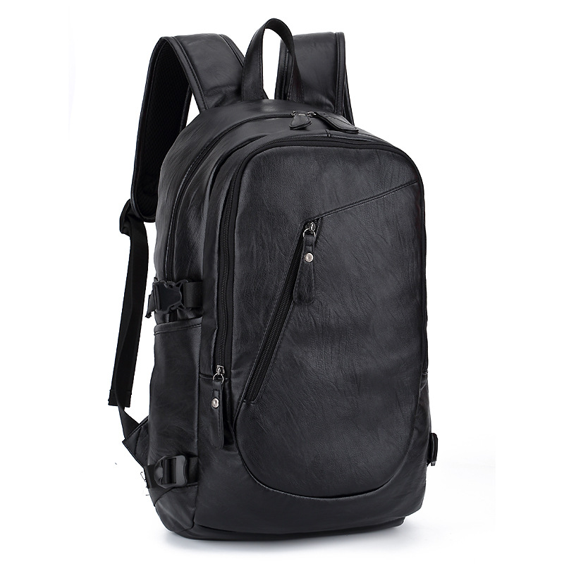 Male, Backpacks, Teenager, Laptop, Casual, waterproof