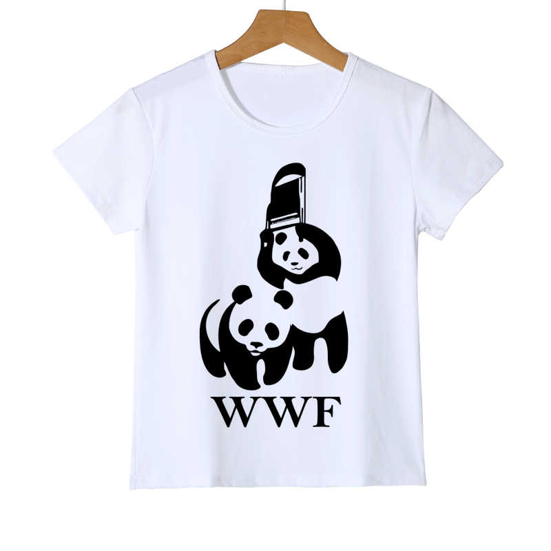 ตลก Super Hero Sloth แฟลชบุคลิกภาพพิมพ์เสื้อยืดเด็กเสื้อยืดเด็กผู้หญิงฤดูร้อนเสื้อยืดสัตว์พิมพ์ Top เครื่องแต่งกาย Y8-61