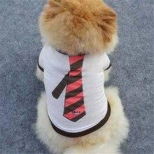 Pet Dog Vests