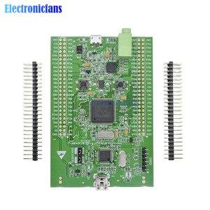 Image 2 - Stm32f4 Phát Hiện Ra Stm32f407 Cortex m4 Phát Triển Mô đun ST Liên Kết V2