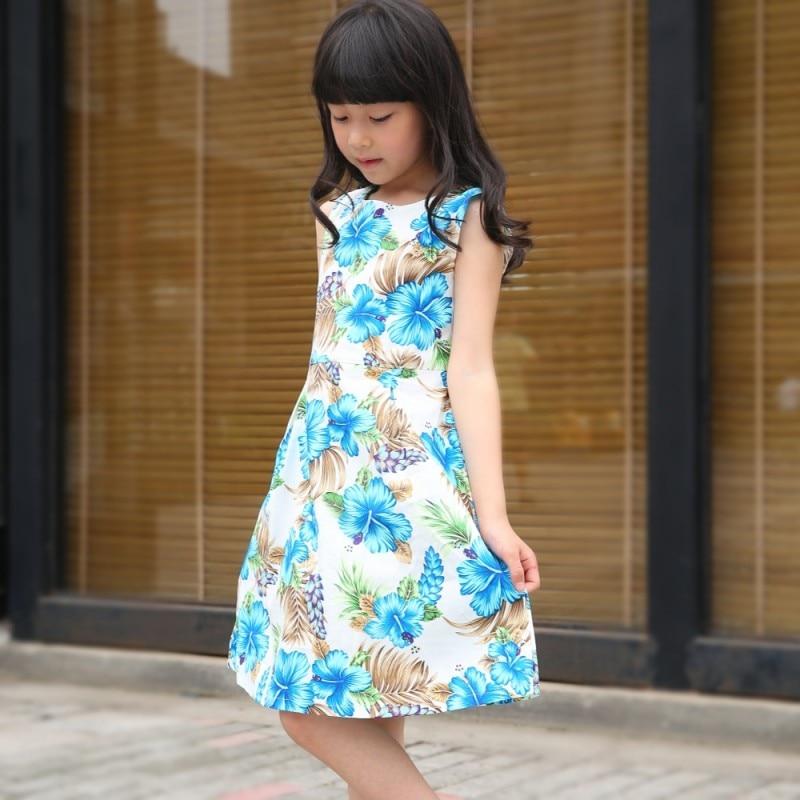 - 子供服 - 写真 4