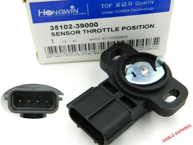 Hqdefault in addition Oem No Throttle Position Sensor Tps Sensor Fits Kia Sedona Sorento Hyundai   X likewise Rtevkdi further D Throttle Position Sensor Cant Get Kia Tps further Jturcotte. on 2006 kia sedona throttle position sensor location