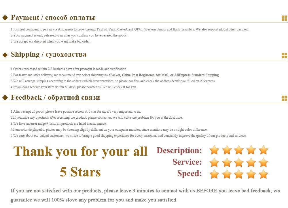 Aftersale serviceV3